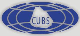 CUBS copia