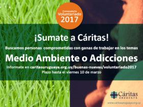 Caritas-voluntariado-2017_2