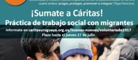 Caritas voluntariado 2017_pasantia trabajo social copia