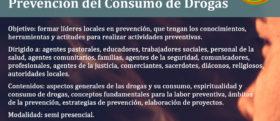 Curso-Prevencion_2018