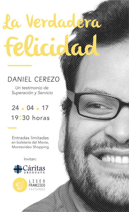 DanielCerezo_CU_LF