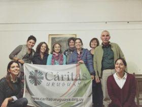 ESPERE_Voluntarios