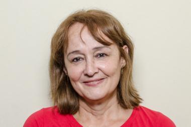 Elsa-Musso