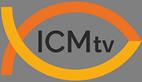 ICMtv-logo