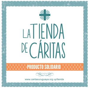 Logo Tienda Original