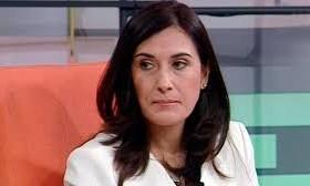 Maria Rosa Curutchet