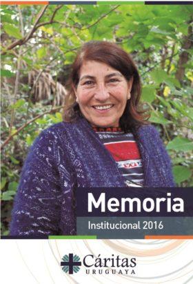 Memoria_2016
