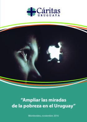 Tapa_Ampliar