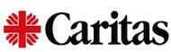 caritas-190-trans