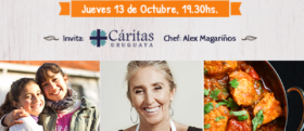 caritas-oct-2016-fb