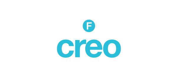 creo-films
