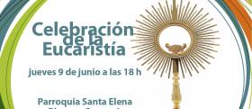 invitacion-misa-caritas 9junio wordpres 1