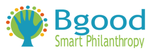 logo-bgood-alta