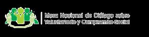 logo1-480x1201