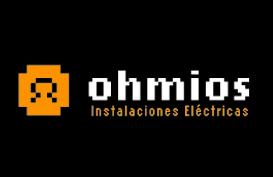 ohmios_1