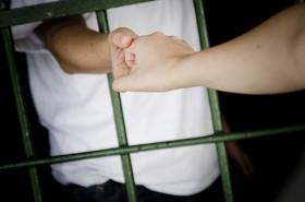 _pastoral penitenciaria
