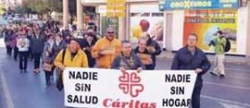 pg caritas 2